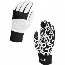 Men's Factory Park Glove