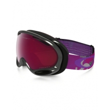 A-Frame 2.0 Goggle