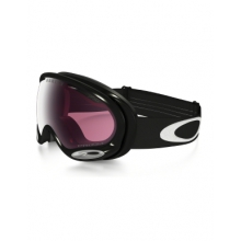 A-Frame 2.0 Goggle by Oakley