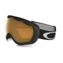 Canopy Snow Goggle