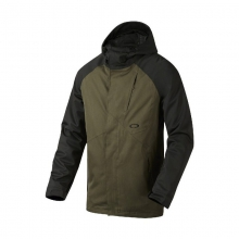 Men's Regulator BioZone Insulated Jacket