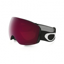 Flight Deck XM PRIZM Snow Goggles