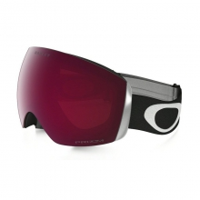 Flight Deck PRIZM Snow Goggles by Oakley