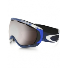 JP Auclair Signature Canopy Goggle by Oakley