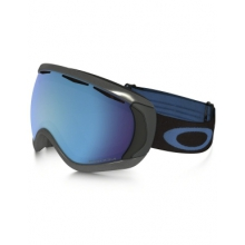 Aksel Svindal Signature Canopy Goggle