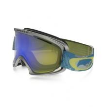 O2 XM Goggle