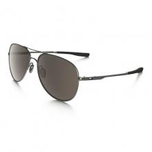 Elmont Sunglasses
