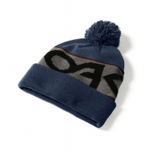 Factory Cuff Beanie by Oakley