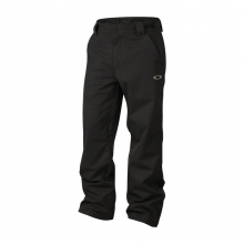 Men's Sun King BioZone Insulated Snow Pants