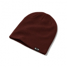 Backbone Beanie by Oakley