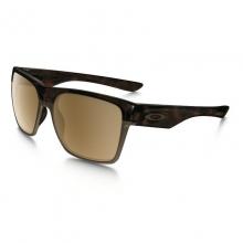 TwoFace XL Sunglasses