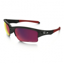 Quarter Jacket (Youth Fit) PRIZM Road Sunglasses by Oakley