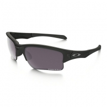 Quarter Jacket (Youth Fit) PRIZM Daily Polarized Sunglasses by Oakley