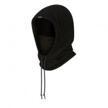 Eldorado Hood