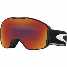Airbrake XL Goggle by Oakley