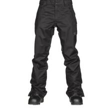 Jackpot 2 BioZone Shell Mens Snowboard Pants