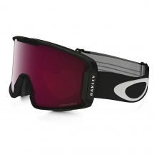 Line Miner Goggle by Oakley