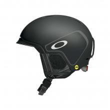 Mod3 MIPS Helmet