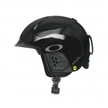 Mod5 MIPS Helmet by Oakley