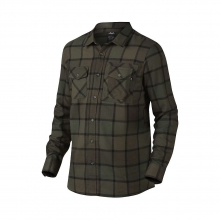 Men's Adobe Woven Shirt