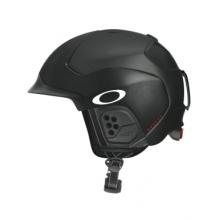 MOD5 MIPS Helmet