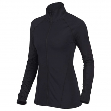 Women's Agility Full Zip Top