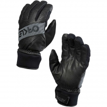 Men's Factory Winter Glove 2