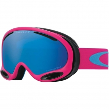 A-Frame 2.0 Goggles