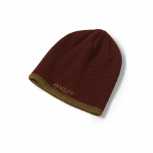 Men's Factory Flip Beanie