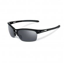 Women's RPM Squared Sunglasses by Oakley