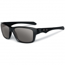 Jupiter Squared Sunglasses