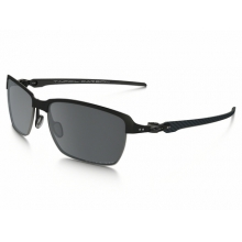Tinfoil Carbon Polarized Sunglasses - OO6018-02