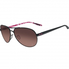 Women's Feedback YSC Breast Cancer Awareness Sunglasses