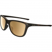 Women's Reverie Polarized Sunglasses