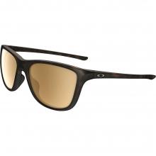 Women's Reverie Polarized Sunglasses