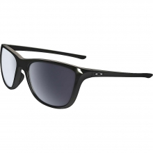 Women's Reverie Sunglasses