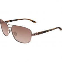 Women's Sanctuary Sunglasses