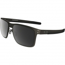 Holbrook Metal Polarized Sunglasses