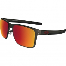 Holbrook Metal Polarized Sunglasses by Oakley