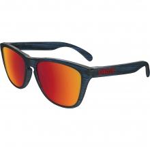 Frogskins Sunglasses