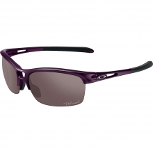 Women's RPM Squared Polarized Sunglasses