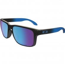 Holbrook Polarized Sunglasses