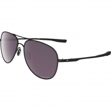 Elmont Large Polarized Sunglasses