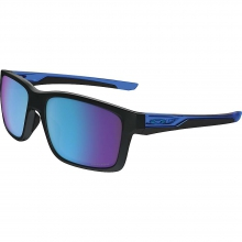 Mainlink Polarized Sunglasses