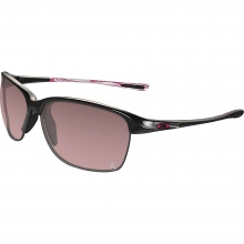 Women's Unstoppable YSC Breast Cancer Awareness Sunglasses