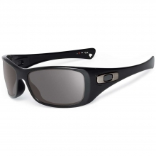 Bruce Irons Signature Series Hijinx Sunglasses