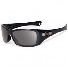 Bruce Irons Signature Series Hijinx Sunglasses by Oakley