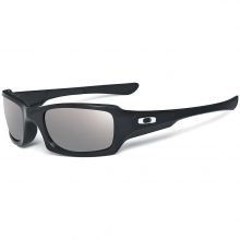 Fives Squared Sunglasses