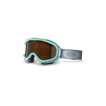 Ambush Snow Goggles by Oakley