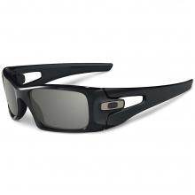 Crankcase Sunglasses